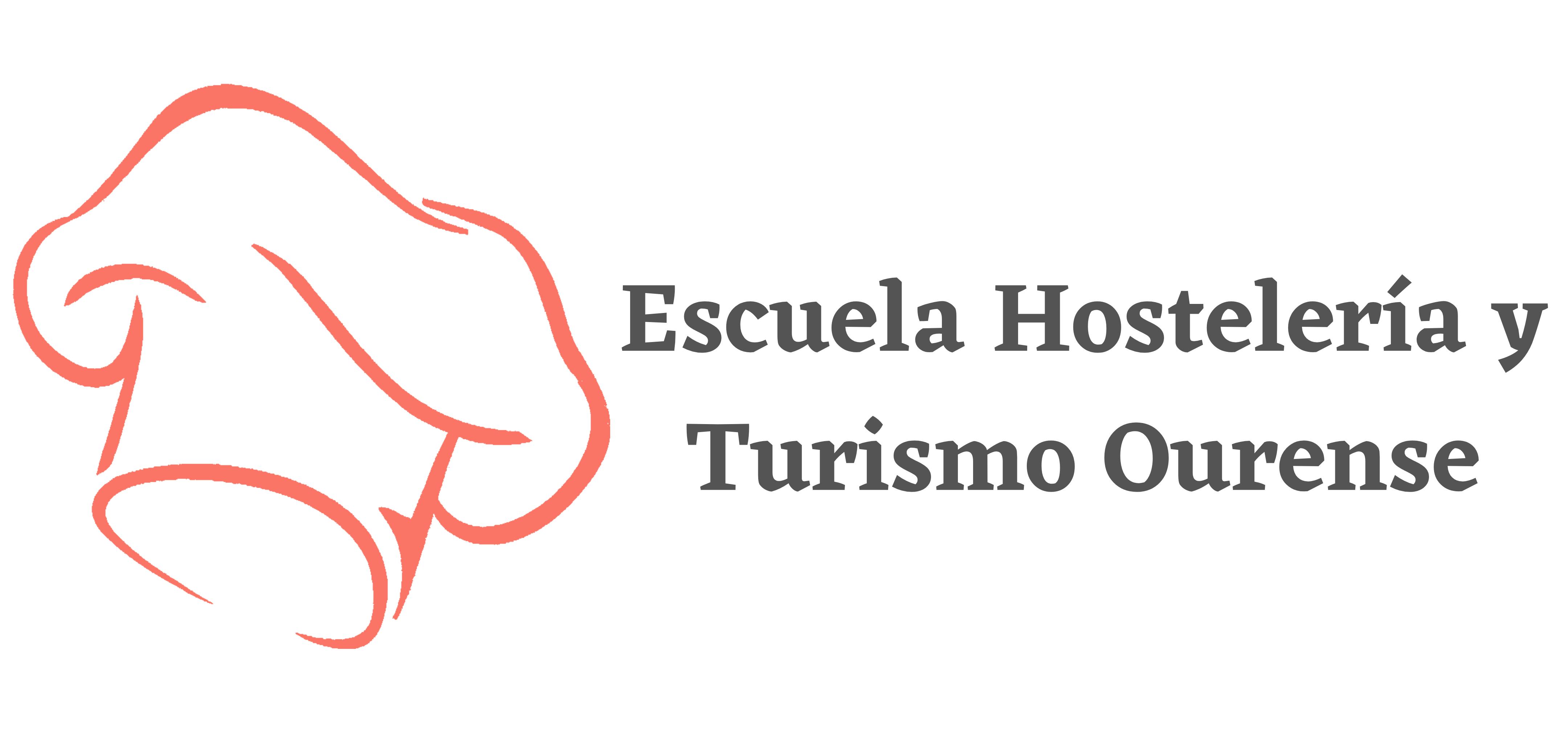 Escuela de Hostelería y Turismo - Ourense